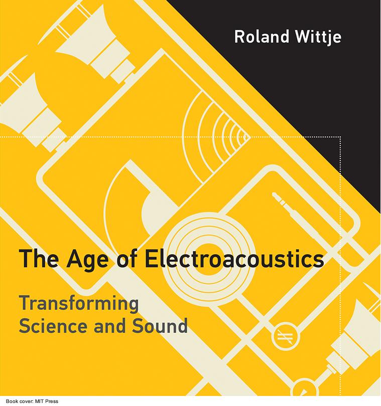 electroacustic2
