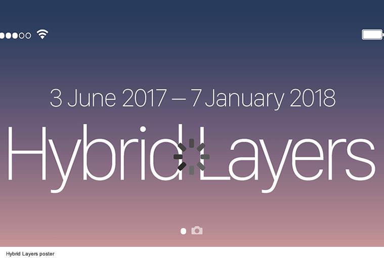 hybridlayers1