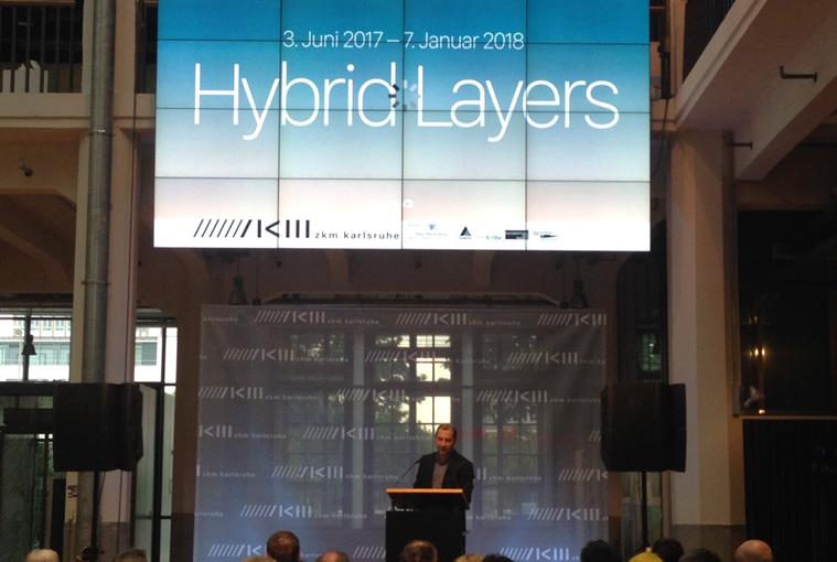 hybridlayers2