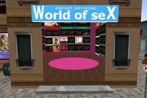 fare sesso hard sex sex sexy